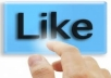 get 10.000+ facebook like, facebook likes to your website, URL, blog within 12 hours
