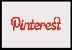 give you 100+ pinterest followers for your pinterest profile only