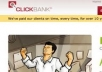 Teach You How To Become The MOST AUTHENTIC Clickbank Super Affiliate + FREE BONUS Make $5000 In 2 Weeks With Clickbank