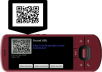 create up to 10 custom QR Code for a phone number, SMS, URL or text