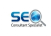 analyze your Web Site and Give you SEO report Within next 5 hours