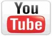 provide 1500+ Real Human YouTube Subscriber within 8 days only