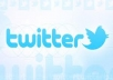 ★★★♥♥♥retweet your message to 250,000 users and add 2,500 real followers to your account ♥♥♥★★★