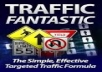 give you 200+ real {targeted-USA + UK or others} visitors/traffics for your site per day 100 visitors for 2 days just