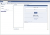 give Facebook Blaster Pro (FbCreator)