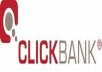 give a list of 57 best selling clickbank products ++ 55 clickbank review articles