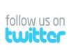 ***give you 1000 real twitter followers ***