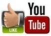 ★ boost Your Video with Super Fast 23000+ Real and Safe YouTube Views along with 40+ Likes within 72 Hours [Real Human Views No Bots] ★