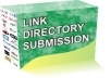 submit and spin  your article to 7450 Directories, Get 500+ Google Backlinks + Ping