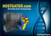 give you method to get unlimited Domains from Hostgator