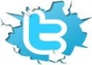 add 5000+1000twitter followers without any password within 24hrs