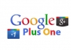 get you 20+ REAL, HUMAN USA Google +1 Plus 1 votes for your website or blog, organic and natural
