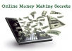 reveal to you how to make at least $1000 into your paypal account in your first month from rapbank