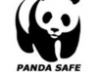 create 3500 Penguins and Panda Safe Backlinks + Do Manual Submission to Top 10 Dofollow Social Bookmarking Sites to Increase Traffic,Get Full Report