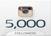 give you 75,000 INSTAGRAM Followers right meow within 24 hours + Bonus 20,000 Photo likes on up to 5 photos