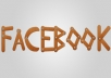add ✯5000 ✯ Facebook Likes, Fans, Fanpage High Quality USA to your Facebook Fans, Fanpage in less than 48 hrs only