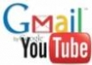 Get You 20 Accounts Gmail + Google Circle + Youtube...