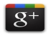 give you 50++ google+1 votes with 2+ positive review in writting for your google+ page try it JUST NOW only