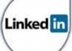 get you genuine 1,150 LinkedIn Connections From Real People Who Can Add Value To Your LinkedIn Network