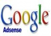 create adsense account+youtube monitization