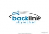 **** **create 6000 VERIFIED backlinks using Xrumer  ** ** **