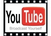 promote your YouTube video to my 32000+ twitter followers