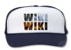 create massive 15000 wiki contextaul backlink to boost you ranking at google more then 5000 unique wiki domains will be use