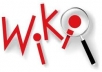 create 8000+ Wiki Backlinks from 4200 Unique High Pr Wiki Sites including Edu Wikis