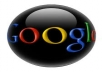 Get you *130+20* google+1, 100% real & Genuine only