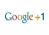give u 50+ real google+1 from real google+ account