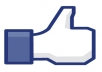 get you 2400+ Real High-Quality Facebook Fans/Likes for your Fanpage without admin in 48 hours or longer