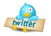 retweet your message to 250,000 +++++ users and add 2,500 real followers to your account