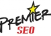 run senuke xcr ♥FULL MONTY V4 ♥ template to create High Quality Google Friendly Backlinks