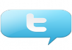 Add 1,000+ Twitter Favourites To Your Tweet Only
