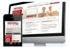 convert Your Website To Mobile Site in Less Than Hrs