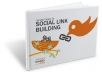 give you ebook on 10 Steps to Social Link Building