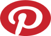 install Pinterest Button on your Website/Blog 