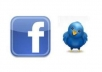 post your business or web to my 1160 Facebook fans and 1200 twitter follower