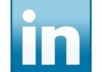 connect you with 1200 LinkedIn Connections From UNIQUE Professional People Who will Propel LinkedIn Network