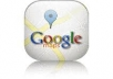create ★★ 33 local citations ★★ manually in top USA websites for your business to boost your Google + page ranking