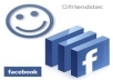 amazingly provide 300+ to 1700+ Facebook Likes to your Facebook Pages or Landing Pages, FB Like / fans on Fan Page, Speedy Fb Service 