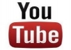 make a custom viral YouTube video tab for Facebook fan page, with comments and like button