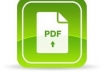 do PDF submission to 35 document sharing sites manually submission withing 10 hrs sent report