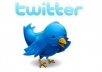 give you 15,000 Twitter IDs from the SEO, Web Design niche and 13900 IDs from the Business niche for $5 
