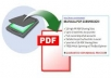 Do Manually pdf Submission in 15 High PR document sharing sites with all approved guaranteed