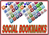 give 1200 ++ SOCIAL BOOKMARK for any URL, and gives you a report plus Fast Action Bonus