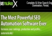 create high quality link pyramid with senukex 1000 high quality backlinks