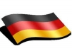 deliver 2500 GERMAN Real Human Traffic To Your Site/Blog in 24 hours