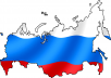 deliver 2500 RUSSIAN Real Human Traffic To Your Site/Blog in 24 hours