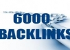 submit your site on 6000 forum profile
